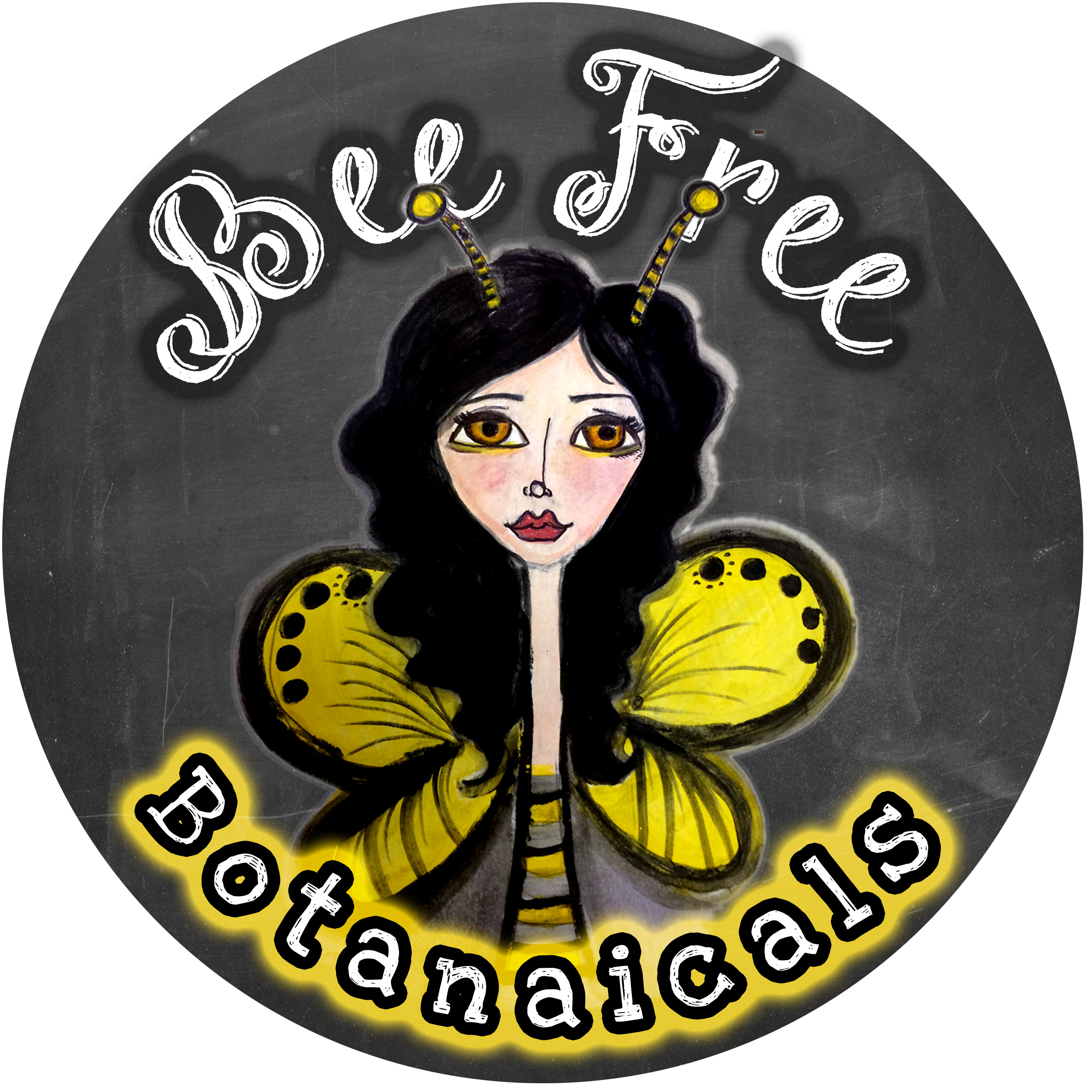 Bee Free Botanicals