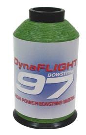 Dyna Flyte 97